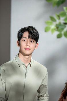 5시에 정해인 반의반 받고, 9시에 반의반 더!!! : 네이버 포스트 Hot Korean Guys, Cute Korean Boys, Cute Asian Guys, Korean Babies, Korean Men, Asian Boys, Asian Actors, Korean Actresses, Actors & Actresses