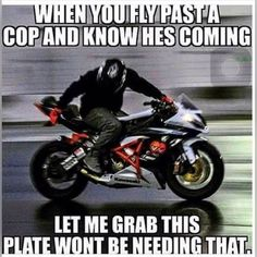 Happen to me only once.... How to fix that ooohhh I don't know GO FASTER