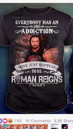 Watch Wrestling - Watch WWE Raw online, Watch WWE Smackdown Live , Watch WWE online, Watch ufc Online and Watch Other Events Highlights. Wrestling Quotes, Watch Wrestling, Wwe Quotes, Wrestling Wwe, Golf Quotes, Roman Reigns Shirtless, Wwe Roman Reigns, Roman Reigns Memes, Roman Empire Wwe