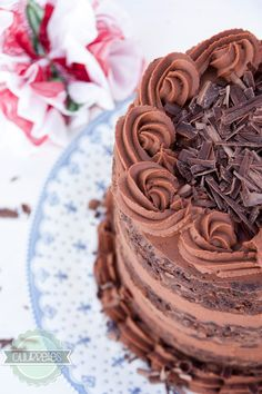Churretes de Cocholate: CARROT CAKE COCHOLATEADO