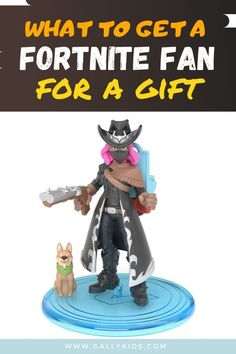 Gifts for gamers. If you're gifting someone who loves Fortnite, you'll find some cool ideas here. I especially love the hoodie and the gamer socks. Check it out. Gifts For Teen Boys, Teen Girl Gifts, Birthday Gifts For Teens, Diy Birthday, Gift Baskets For Men, Themed Gift Baskets, Raffle Baskets, Toddler Stocking Stuffers, Best Stocking Stuffers