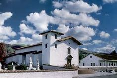 Over 3 decades, Gil Sanchez Architect has restored, rehabilitated and documented the history of over 45 adobe buildings. Fremont California, California Missions, Northern California, Mission Projects, School Projects, Old Churches, San Jose, Small Towns, Field Trips