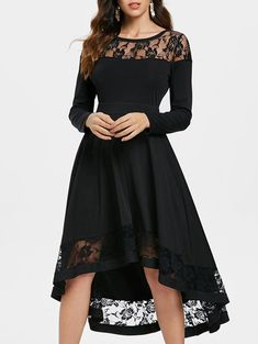 Fashion Clothing Site with greatest number of Latest casual style Dresses  as well as other categories such as men 2812b9298ba5