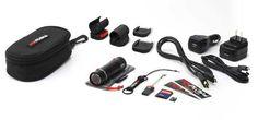 いいね!! 超小型オンボードカメラ「REPLAY」日本正規輸入販売店 有限会社道央技研
