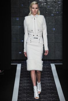 Maxime-Simoëns-Fall-Winter-2014-2015-Style-Clothing-Sets-For-Women