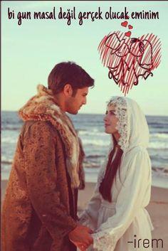 aşk bunar aşk <3