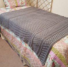 free crochet pattern Archives - STYLESIDEA