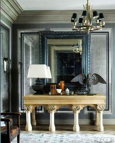 Steven gambrel portfolio interiors foyer