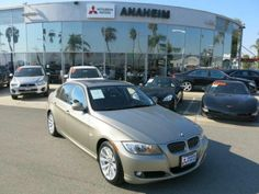 BMW in Anaheim - used bmw 740 anaheim sedan - Mitula Cars Bmw 740, Used Bmw, Car Colors, Exterior Colors, Colorful Interiors, Gold, Exterior Paint Colors, Yellow