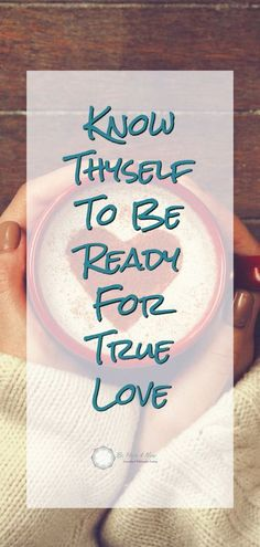 Is dating becoming dated in your life? OK, pun intended. If you are like many women today, you may be feeling tired of the dating scene. You tried all the strategies, from being proactive to taking a break and allowing the universe to send you the right