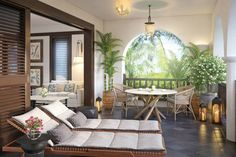 Head to Belmond Cap Juluca, the most celebrated luxury Anguilla resort, and find a true island paradise. Anguilla Resorts, Beach Resorts, Perfect Place, The Good Place, Winter Sun Holidays, Moroccan Lounge, Boutique Retreats, Deck Seating, Andaman Islands