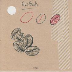 Favorite Blob | Suzanne Davis (sheridanwild)