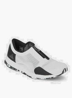 innovative design 11ea5 d4473 Image result for adidas tumblr Adidas Campus, Adidas Nmdr1, Adidas Shirt,  Grey Sneakers
