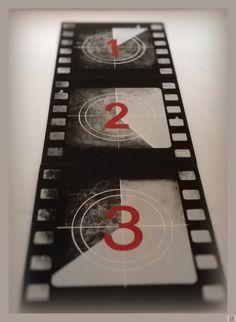 klisza filmowa odliczanie (2).jpg