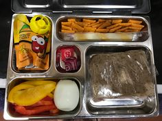 7 Mar 17 Planet Box, Lunches, Eat Lunch, Meals