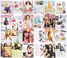 Now you can look like a movie star without the pricey services of a major make up artist. Introducing Beautyblender, the ultimate make up sponge applicator. (PL)Beautyblender – innowacyjna gąbka do aplikacji makijażu doceniona i stosowana przez szerokie grono topowych wizażystów w USA, Polsce, Francji oraz wielu innych krajach Europy i świata. STWORZONY, BY ZAPEWNIĆ MAKIJAŻ W JAKOŚCI High Definition PRZY NAJWIĘKSZYCH ŚWIATOWYCH PRODUKCJACH KINOWYCH I TELEWIZYJNYCH.