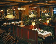 100 Best Top 100 Independents 2014 Images On Pinterest Restaurants