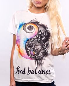 http://electrothreads.com/collections/new/products/find-balance-crew