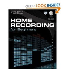 Home Recording for Beginners Up Quotes, Music Quotes, Basement Studio, Audio Engineer, Home Studio Music, Piano Player, How To Have Twins, Recording Studio, Better Life
