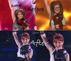lindsey stirling | Tumblr