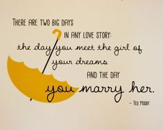 "Love quote - ""There  www.mccormick-weddings.com Virginia Beach"