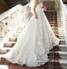 Get this dress on @Emilio Sciarrino Sciarrino Sciarrino Foster