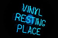 #Portland's Vintage Neon Signs awesome name!!