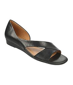 3ff1793a453fa9 Naturalizer Women s Jazzy Dress Sandal