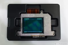 CCD and CMOS sensors are the two main types of imaging sensor technologies. But how do they differ from each other, and what else is there? Photography Tutorials, Photography Tips, Cmos Sensor, Leica, Technology, History, Digital, Ocean, Hardware