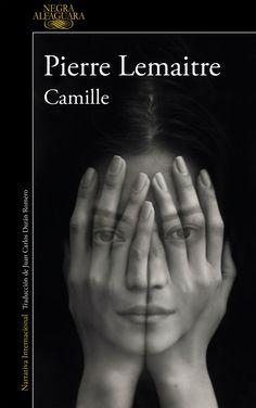 Camille / Pierre Lemaitre