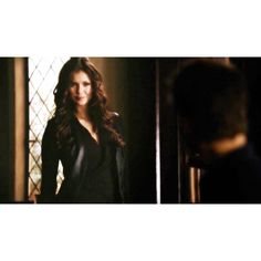 Photo by K • PicMonkey: Photo Editing Made Of Win ❤ liked on Polyvore featuring nina dobrev