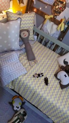 Pakatutti: Para o bebê de Letícia Zahar ... Com carinho.