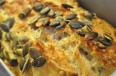 Her får du et hurtigt tip til hvordan man kan speed-bage franskbrød brød og boller. Tricket er tykmælk, som erstatter surdej og et andet trick er koldthævnings-princippet, så du slipper for at ælte og trille. I weekenden