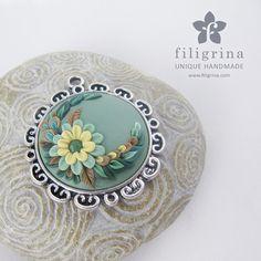 LJ_PC_filigrina_600px_nefrit