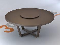 круглый обеденный стол - Поиск в Google