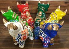 Un favorito personal de mi tienda Etsy https://www.etsy.com/es/listing/485932140/pucara-bulls-one-piece