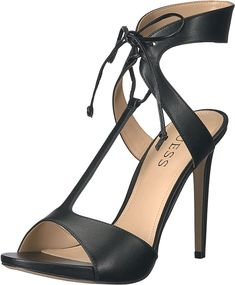 2188ed6d06c7 New GUESS Womens Alexes online. Find the perfect Henry Ferrera Sandals-shoes  from top Shoes store.