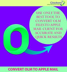 The Gladwev OLM to PST converter Ultimate is a certified solution to convert OLM to PST files without any risks. Now easily Export/Import OLM to PST Format. Conversion Tool, Mirror Image, Software, Tools, Instruments, Appliance, Vehicles