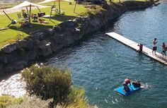 Blue Rock Cable Ski Park - Somerset West - Western Cape Where to Stay Ski Park, Somerset West, Blues Rock, Wakeboarding, Cape Town, Fun Things, Places To See, South Africa, Skiing