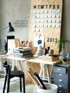decoracao-escritorios-glamour-paredes-referans-blog-03.jpg 620×827 pixels