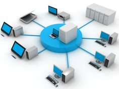 Get Latest Network Solutions Coupons, Deals on Domain & hosting. Update Network Solutions Promo codes discount Offer for May Home Connections, Corporate Profile, It Management, Project Management, Cheap Hosting, Hosting Website, Managed It Services, Enterprise Application, Technology Support