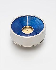 #weddings #giftideas #interiordesign #CatherineConroy #MadeinKilkenny #art #fashion #jewellery #style #time #watch #clock #timepiece