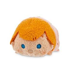 Disney Michael Darling Tsum Tsum Mini Soft Toy   Disney StoreMichael Darling Tsum Tsum Mini Soft Toy - Our Michael Darling Tsum Tsum mini soft toy is colourful and stackable. This cute concept from Japan offers a quirky version of the Peter Pan character, with 3D details and a squeezy bean bag tummy.