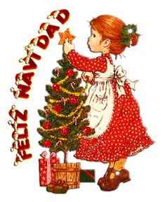 Frases Hermosas: Feliz Navidad