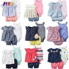5b7251b6013f 27 Best Baby Fleur images