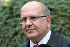 Συμφωνεί ο Ν. Ξυδάκης με τις δηλώσεις του Π. Παυλόπουλου για τη γενοκτονία των Ποντίων
