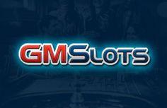 Мобильное онлайн казино Гаминатор Слотс - http://casinoplay.mobi/gaminator-slots-mobilnaya-versiya-cazino-gmslots