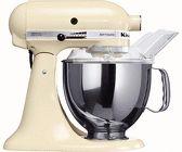 kitchenaid-artisan-5ksm150ps-eac-creme.png (168×140)
