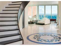 Miami interiors Luxury Condos   Miami Beach Luxury Condos For Sale, Miami Beach Luxury Real Estate