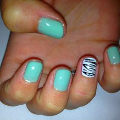 Cute Summer Nails | Cute summer nails | things i like